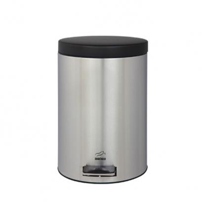 سطل زباله پدالدار 6 لیتری  6