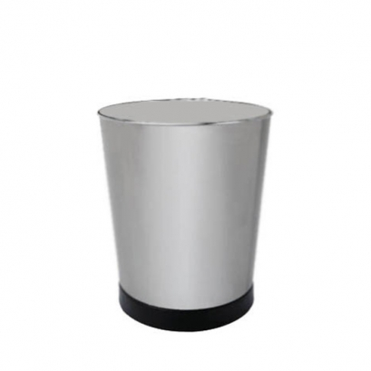 سطل زباله مخروطی (7)
