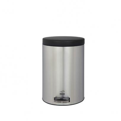 سطل زباله پدالدار 6 لیتری سایلنت 700x700 safhe tabaghe bandi(1)