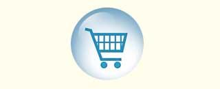 راهنمای خرید از فروشگاه آنلاین بهازشاپ
