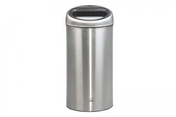 تولید سطل زباله های 45 لیتری بهاز